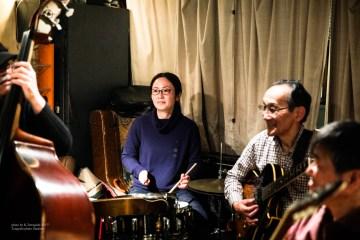 jiro_tokishirazu-4949