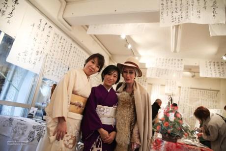 madoka_nakamoto 2-12-0204