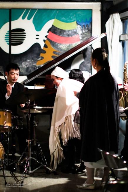 madoka_nakamoto 2-12-0671