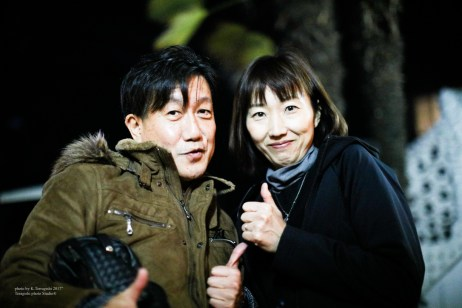 madoka_nakamoto 2-12-1155
