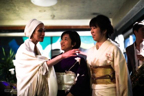madoka_nakamoto 2-12-1268