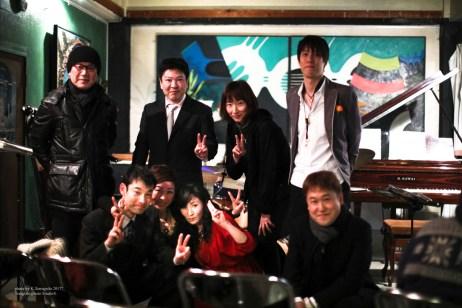 madoka_nakamoto 2-12-1299