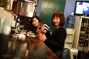 madoka_nakamoto 2-16-2131