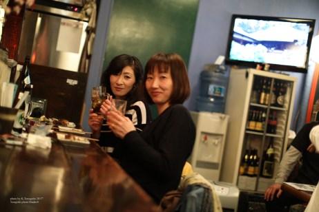 madoka_nakamoto 2-16-2132