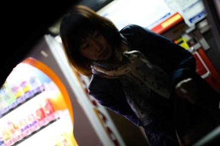 madoka_nakamoto 2-16-2136