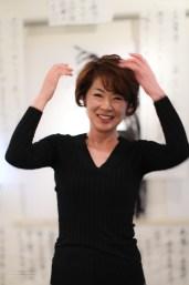 madoka_nakamoto 2-17-2303