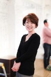 madoka_nakamoto 2-17-2330