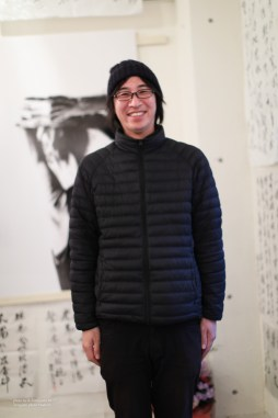 madoka_nakamoto 2-17-2391