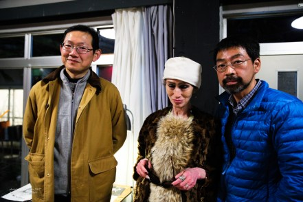 madoka_nakamoto 2-19-3313