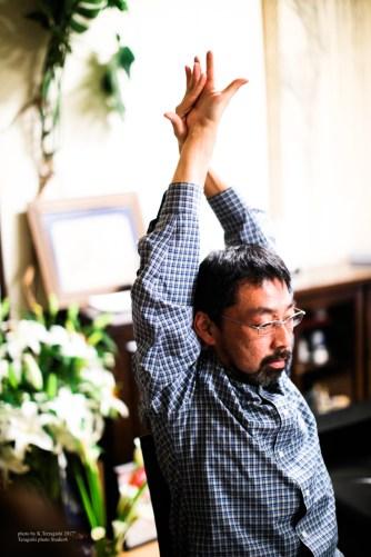 madoka_nakamoto 2-19-3399