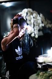 madoka_ birthday-7255