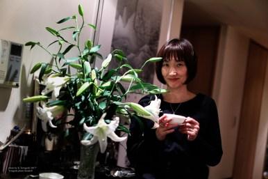 madoka_ birthday-7356