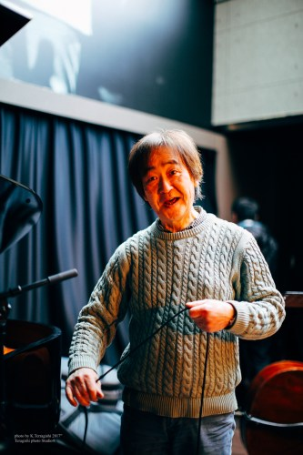 nao&akiko Teragishi photo Studio-6173