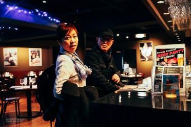 nao&akiko Teragishi photo Studio-6427