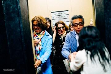 nao&akiko Teragishi photo Studio-6895