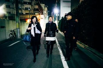 nao&akiko Teragishi photo Studio-6907