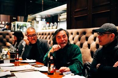 nao&akiko Teragishi photo Studio-6924