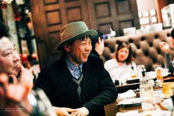 nao&akiko Teragishi photo Studio-6958