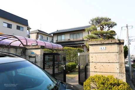 madoka nakamoto_teragishi_4-30-6920