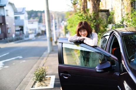 madoka nakamoto_teragishi_4-30-7019
