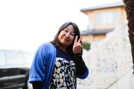 madoka nakamoto_teragishi_4-30-7067