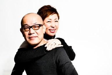 nao&yamakawa-9912