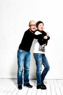 nao&yamakawa-9930