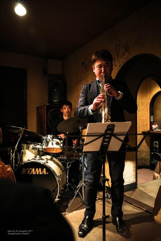 yuuji band_8 hananoyakata_teragishi-8595