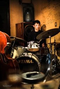 yuuji band_8 hananoyakata_teragishi-8604
