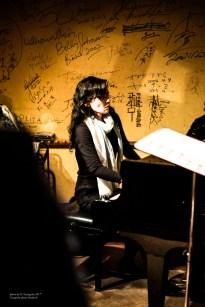 yuuji band_8 hananoyakata_teragishi-8619
