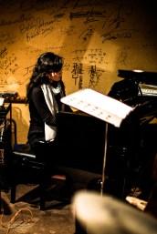 yuuji band_8 hananoyakata_teragishi-8624