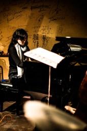yuuji band_8 hananoyakata_teragishi-8636