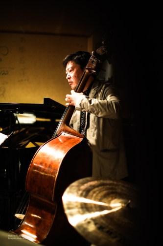 yuuji band_8 hananoyakata_teragishi-8644