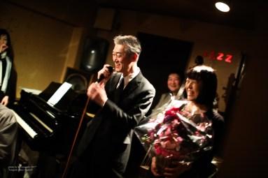 yuuji band_8 hananoyakata_teragishi-8712