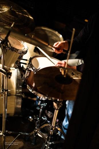 yuuji band_8 hananoyakata_teragishi-8763