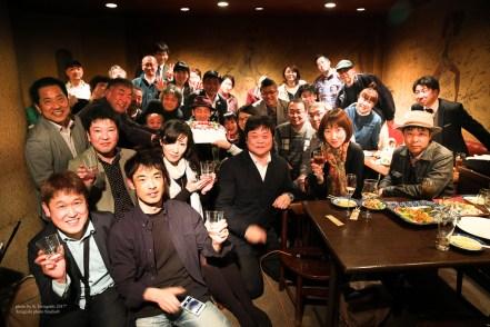 yuuji band_8 hananoyakata_teragishi-8814