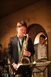 yuuji band_8 hananoyakata_teragishi-8830