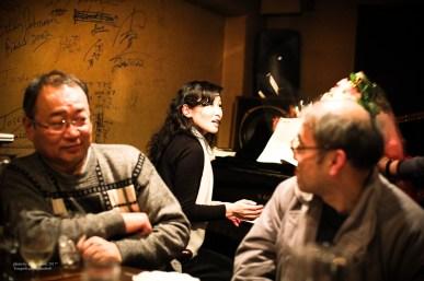 yuuji band_8 hananoyakata_teragishi-8900