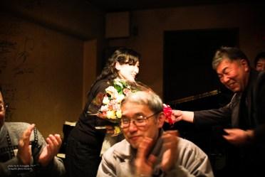 yuuji band_8 hananoyakata_teragishi-8905