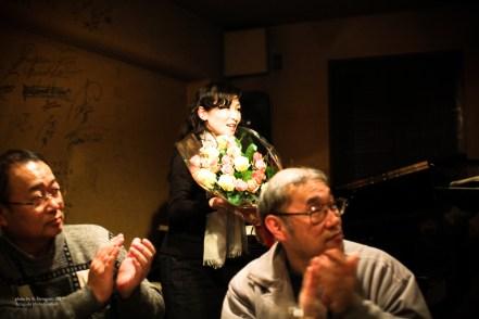 yuuji band_8 hananoyakata_teragishi-8908