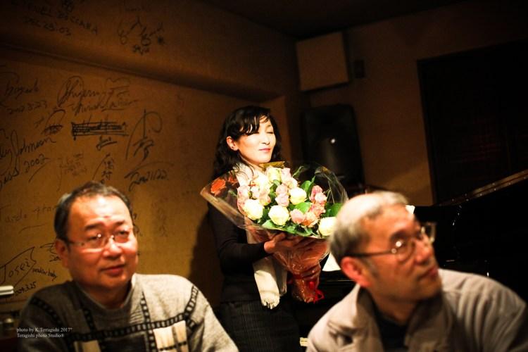 yuuji band_8 hananoyakata_teragishi-8914