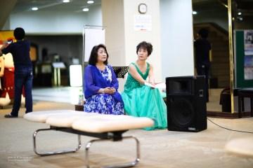 ishidou_katakura_teragishi-0056