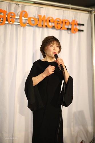 ishidou_katakura_teragishi-0226