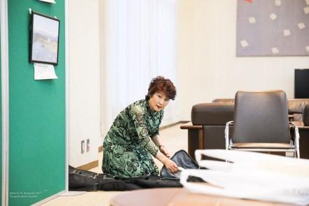 ishidou_katakura_teragishi-9894