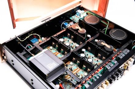 luxman c-06-9872