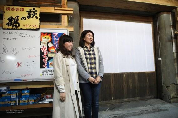 madoka_arikabe_teragishi-9452