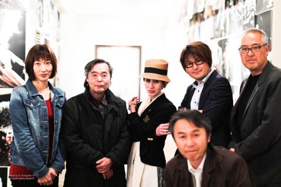 madoka_nakamoto_0510_teragishi-7226