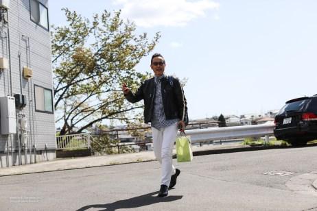 madoka_nakamoto_teragishi 0502-7261
