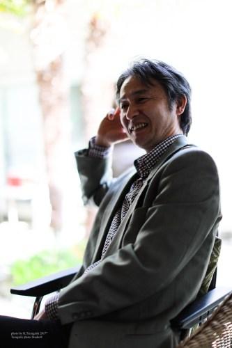 madoka_nakamoto_teragishi 0504-7400