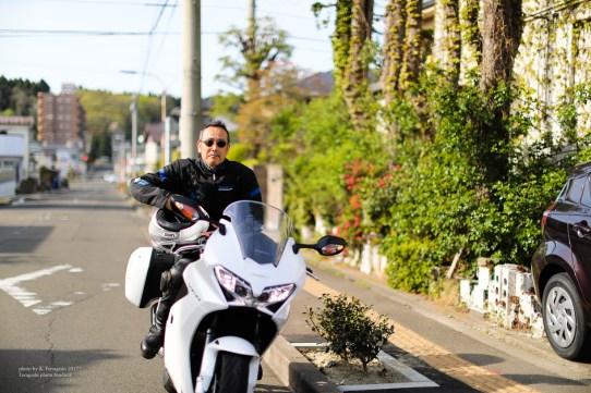 madoka_nakamoto_teragishi 0504-7503